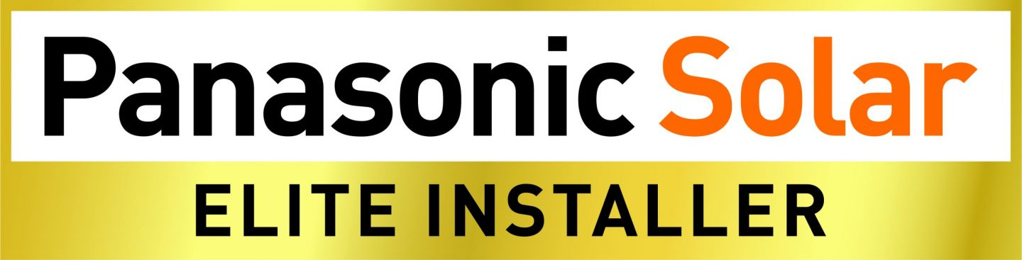 Panasonic Elite Installer